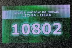 201312080090.JPG
